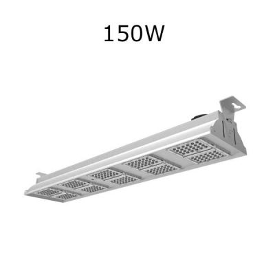 LED industriarmatur Longlife 150W