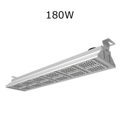 LED industriarmatur Longlife 180W
