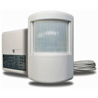 Närvarodetektor PD-230
