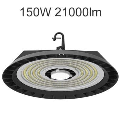 LED industri pro 150W