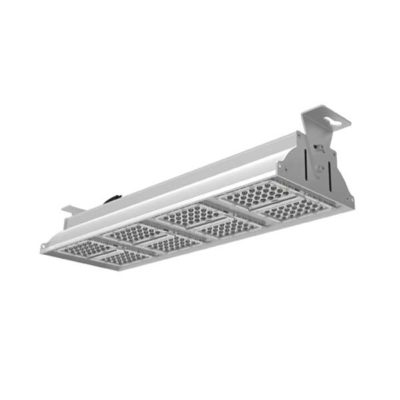 led industriarmatur 120W