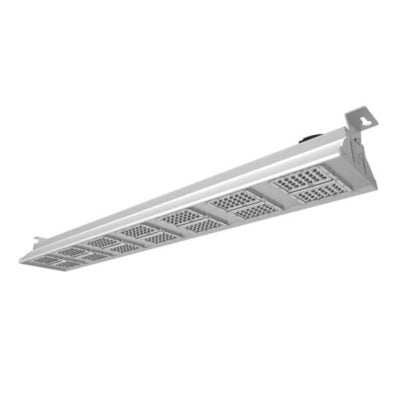 led industriarmatur 210W
