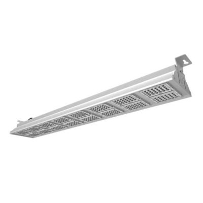 led industriarmatur 240W