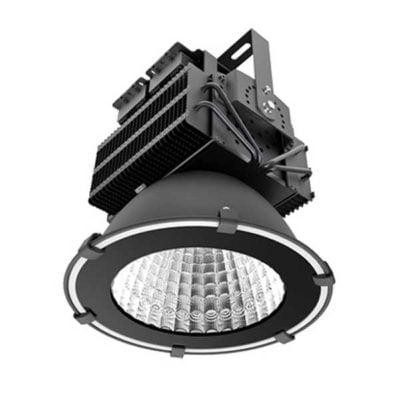 LED industriarmatur pro 300W