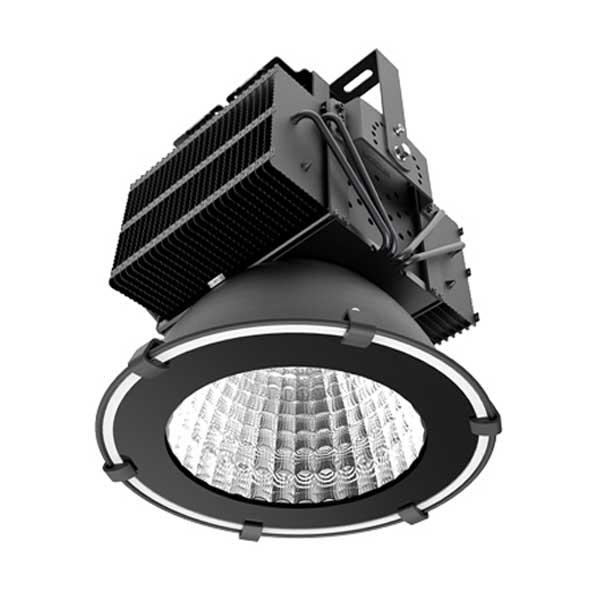 LED industriarmatur pro 400W