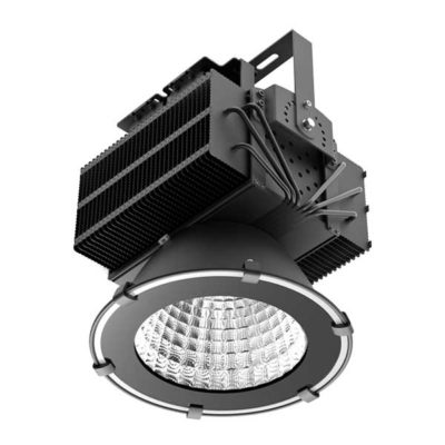 LED industriarmatur pro 500W