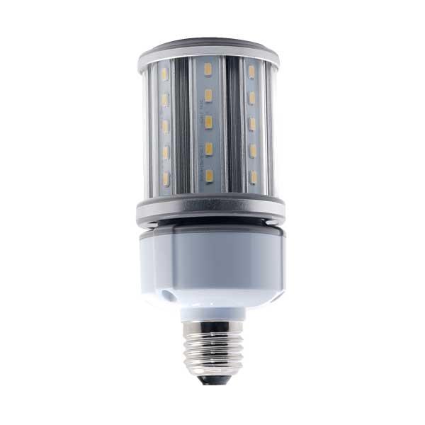 LED E27 15W