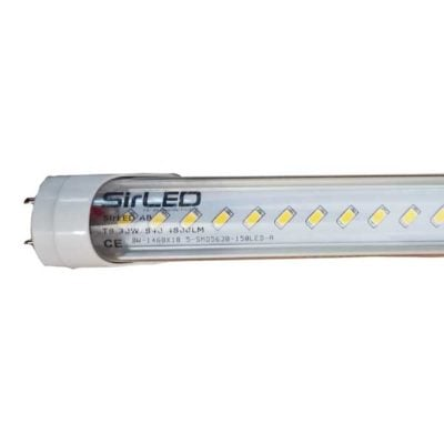 LED lysrör T8 1500mm