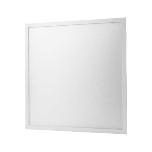 LED panel 5000K UGR19 30W