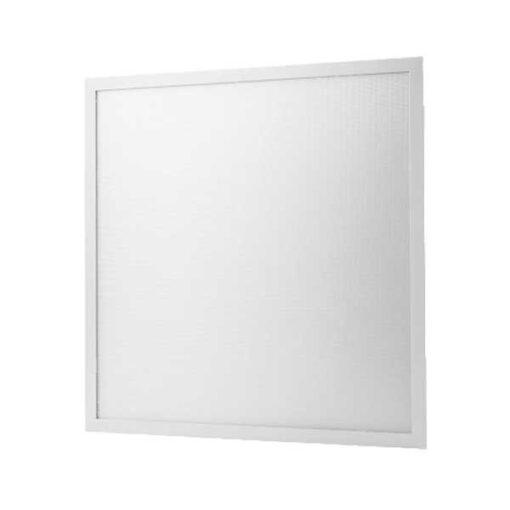 LED panel 5000K 60x60 30W
