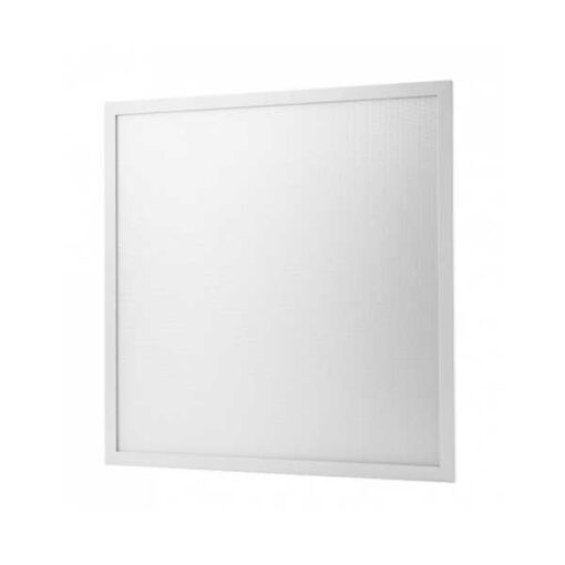LED panel 60x60 UGR19 33W