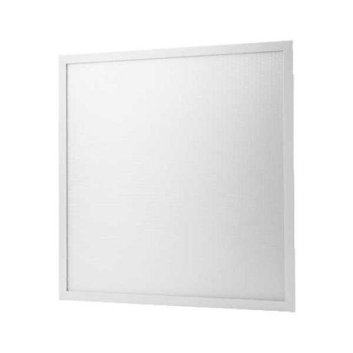 LED panel 5000K UGR19 48W