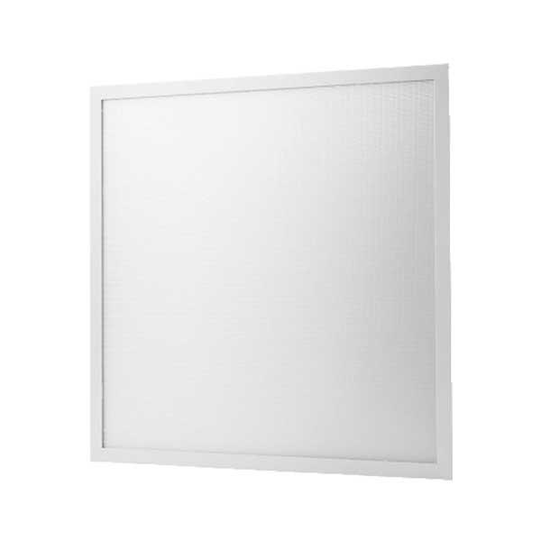 LED panel 5000K 60x60 48W