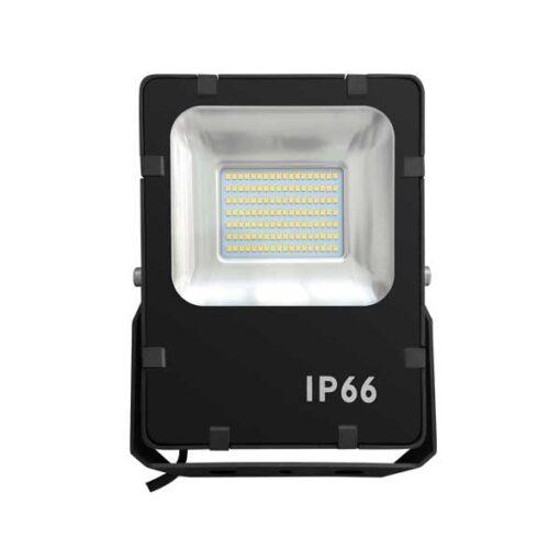 LED strålkastare 24W Ledstrålkastare 24W