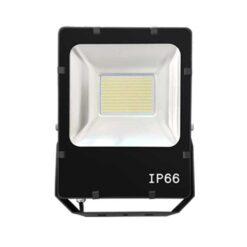 LED strålkastare 48W Ledstrålkastare 48W