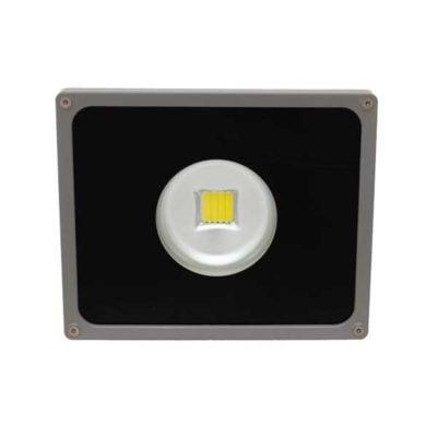 LED strålkastare 30W Ledstrålkastare 30W