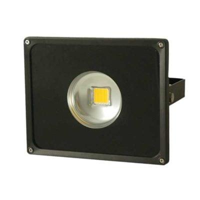 LED strålkastare 50W Ledstrålkastare 50W
