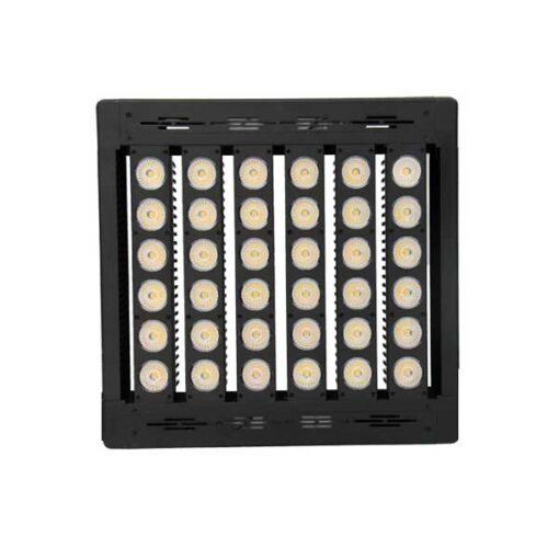 LED strålkastare 300W pro Ledstrålkastare 300W pro