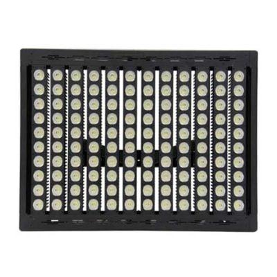 LED strålkastare 1000W pro Ledstrålkastare 1000W pro