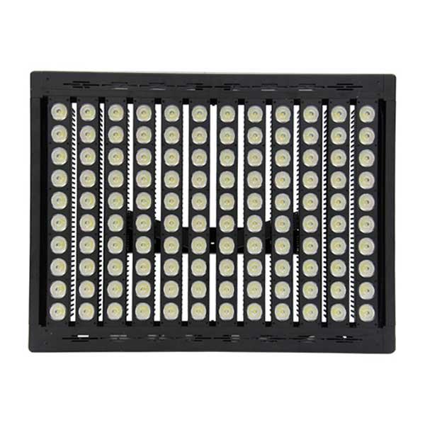 LED strålkastare 1500W pro Ledstrålkastare 1500W pro
