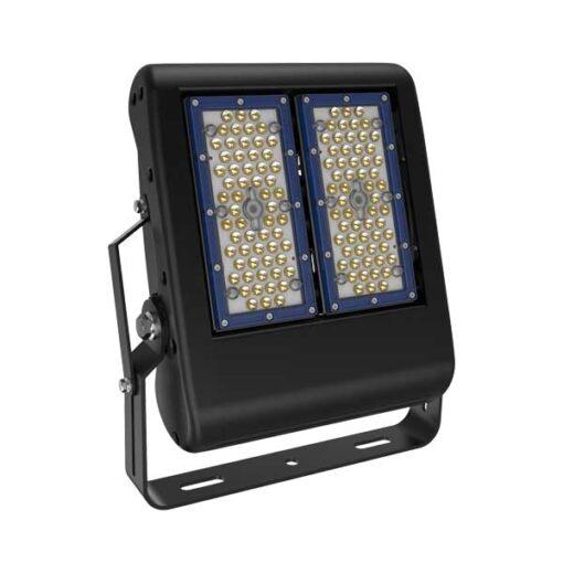 LED strålkastare 80W Ledstrålkastare 80W