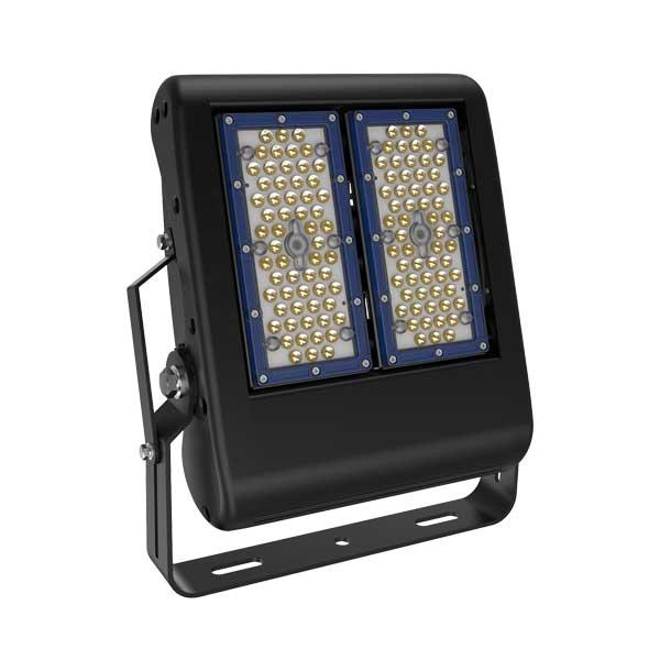 LED strålkastare 100W Ledstrålkastare 100W