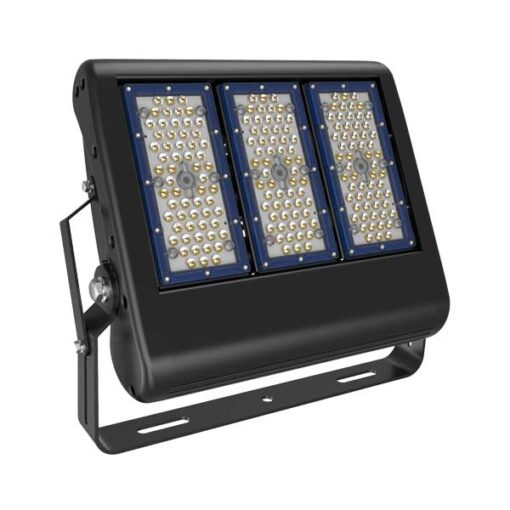 LED strålkastare 150W Ledstrålkastare 150W