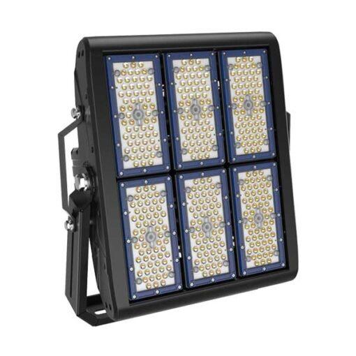 LED strålkastare 300W Ledstrålkastare 300W