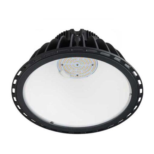LED industri UFO Pro 100W