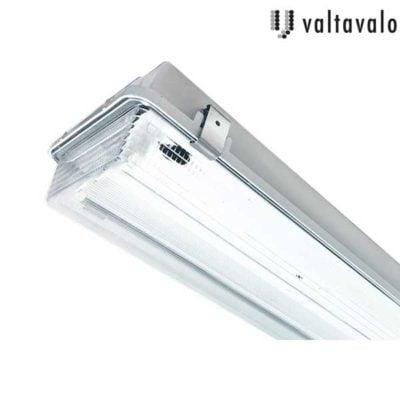 Valtavalo LED-Prima Trio 66W