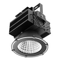 LED industriarmaturer