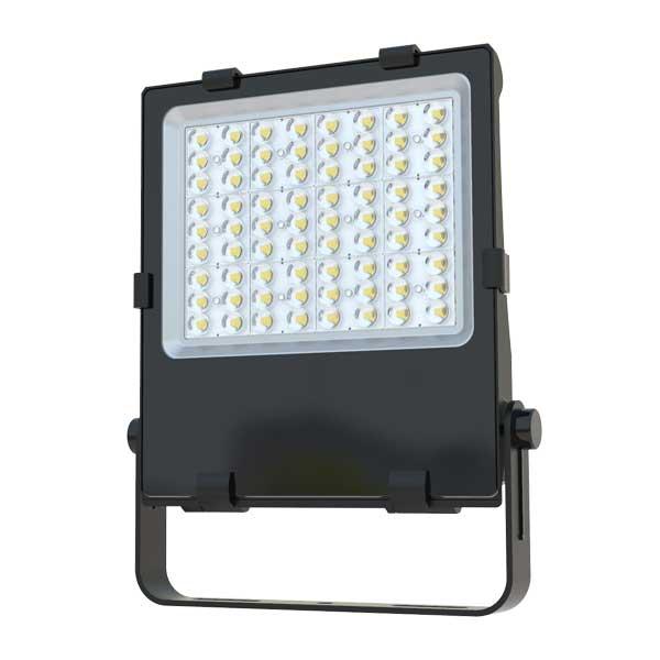 LED strålkastare 150W Flex