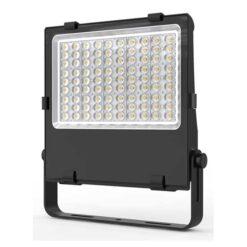 LED strålkastare 200W Flex
