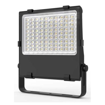 LED strålkastare 200W Flex
