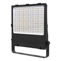 LED strålkastare 300W Flex