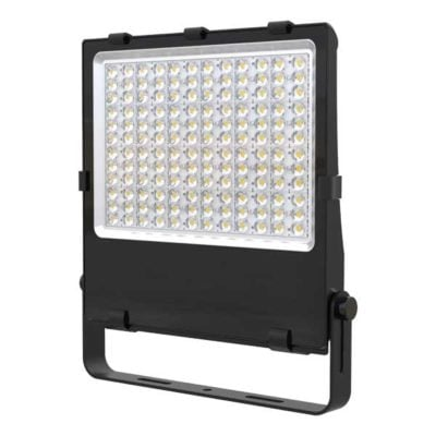 LED strålkastare 300W Flex