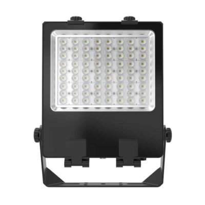 LED strålkastare 100W Flex
