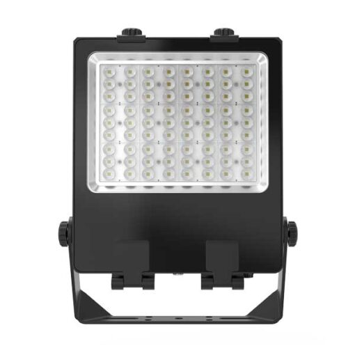 LED strålkastare 100W Flex