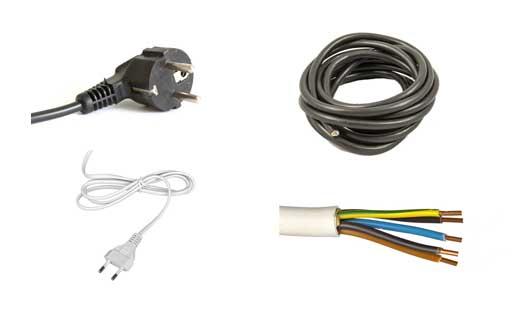 Kundanpassningar förmonterade kablage