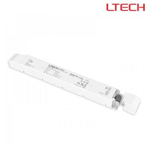 Ltech-LM-150-12-G1A2