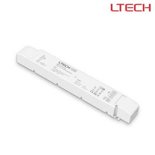 Ltech-LM-75-12-G1A2