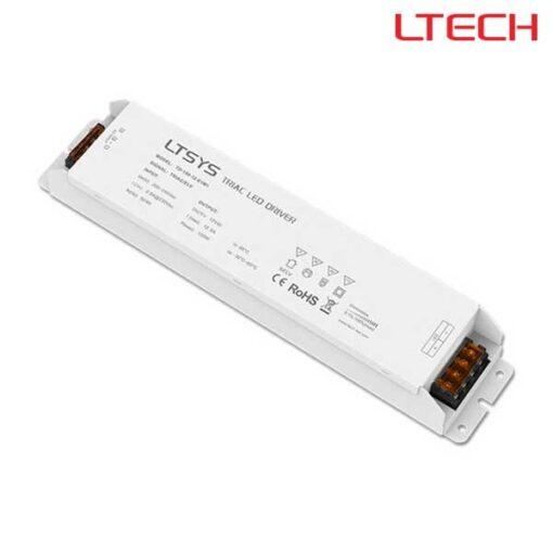 Ltech-TD-150-12-E1M1