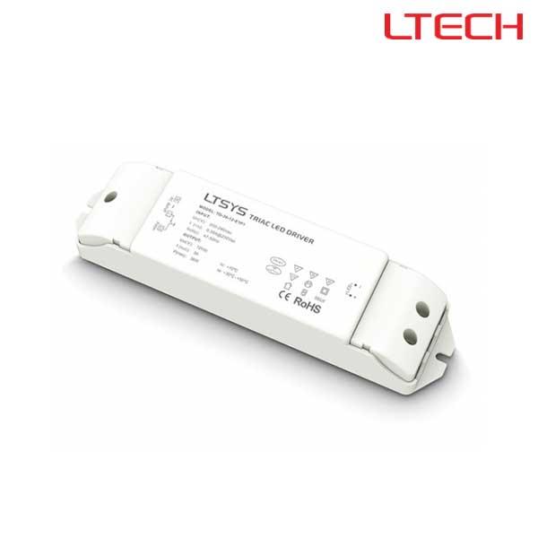 Ltech-TD-36-12-E1P1