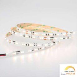 LED-Dim-to-warm-2835SMD-600x600 V2