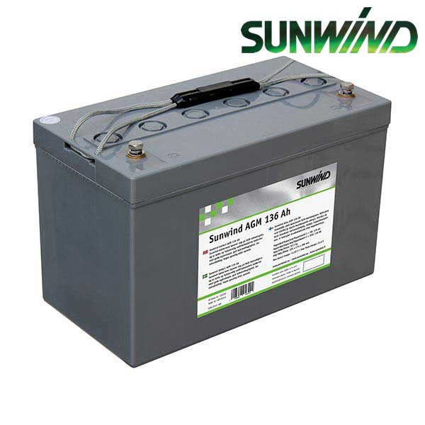 Batteri-Sunwind-AGM-136Ah-600x600