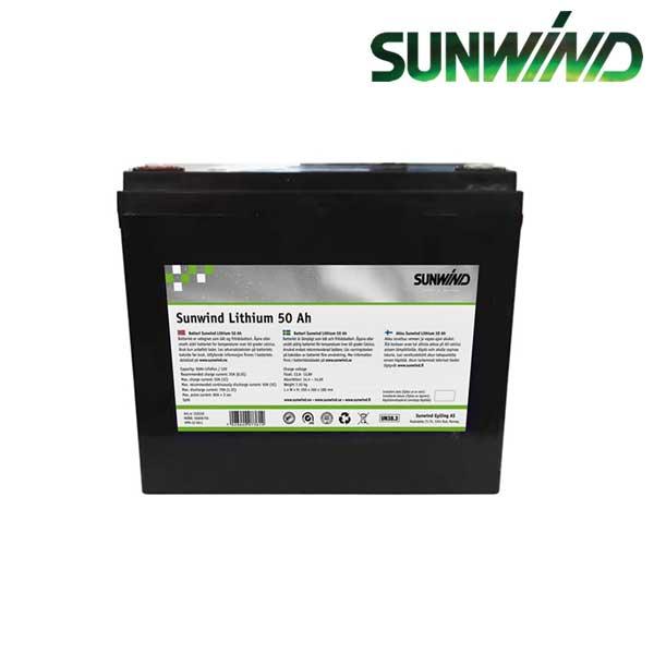 Batteri-Sunwind-Litium-50Ah-600x600