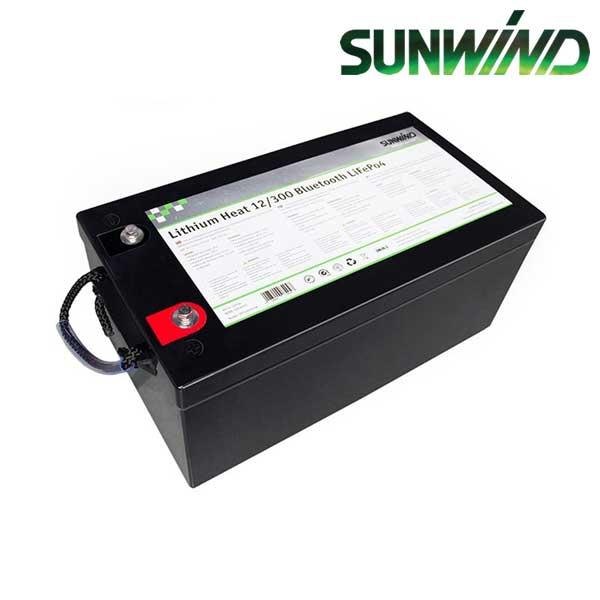 Batteri-Sunwind-Litium-Heat-300Ah-600x600