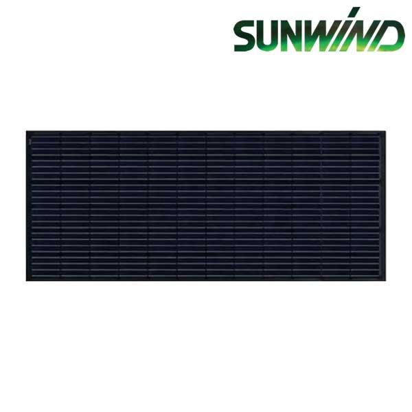 Grid-200W-600x600