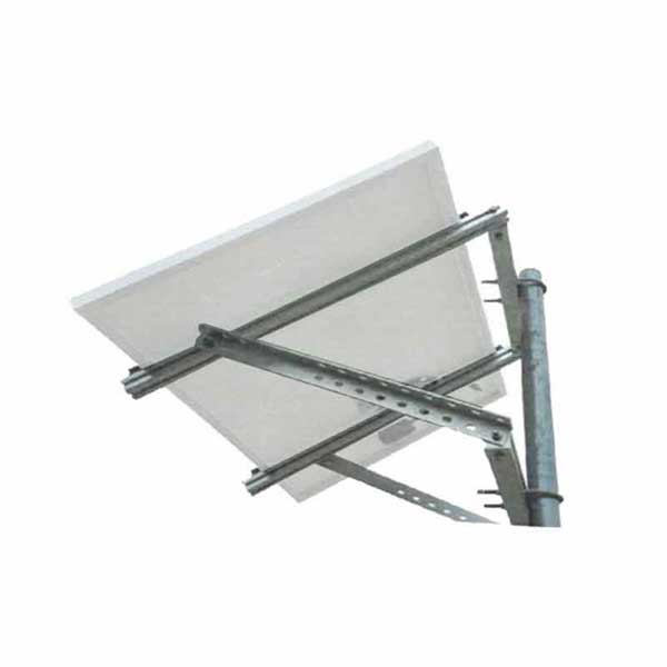 Konsol-för-stolpe-600x600