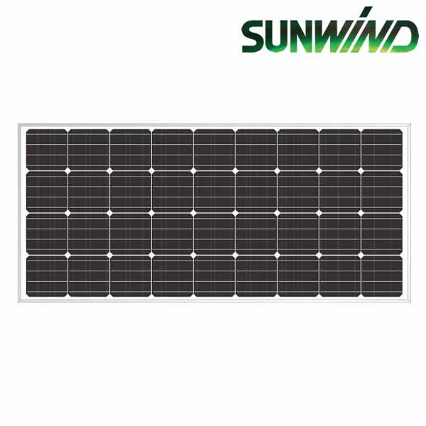 Select-100W-12V-600x600